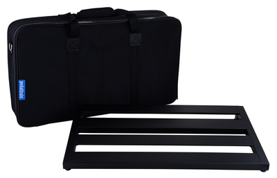 Pedaltrain Classic 2 with Soft Case